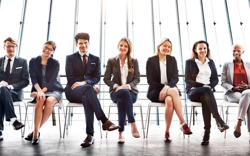 Vagas de emprego em São Paulo: 10 profissões em alta