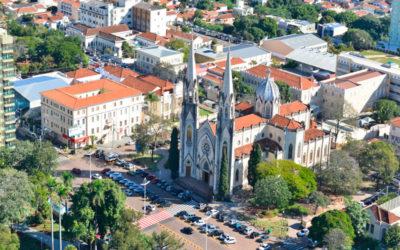 Por que você não pode deixar de conhecer a cidade de Botucatu